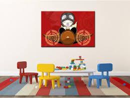 tableau deco chambre enfant tableau décoration chambre enfant aviateur à petit prix garanti