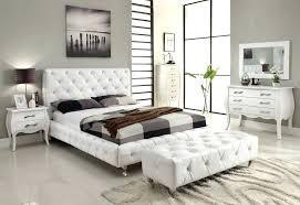 white bedroom suites modern bedroom suites sl0tgames club