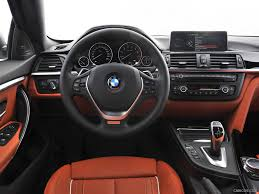 bmw 4 series gran coupe interior 2015 bmw 4 series gran coupe individual composition interior