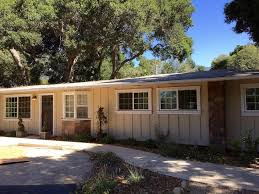 One Bedroom Trailers For Sale Santa Barbara Ca Real Estate Santa Barbara Homes For Sale