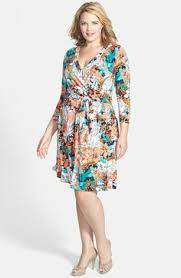 city chic embellished surplice blouse plus size available at