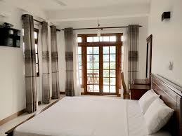 guest house sweet lanka kandy sri lanka booking com