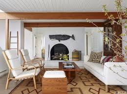 general living room ideas living room furniture sale modern home