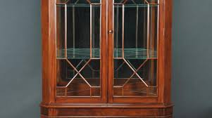 Corner Curio Cabinet Kit Dramatic Images Cabinet Company For Sale Delightful Cabinet Lift