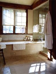 How To Turn Your Bathroom Into A Spa Retreat - tips for turning your bathroom into a cozy and inviting retreat