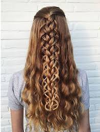 long hairstyles 2015 colours 12 best hipster images on pinterest hairstyle plaits and colours
