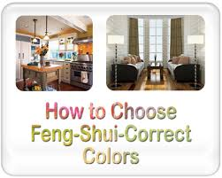 how to choose paint colors for the foyer and or the career area