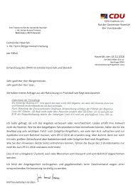 Samtgemeinde Bad Grund Busse Fahren Wieder Nach Ringelheim