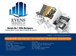 home design company in thailand home design company in thailand companies glamorous brilliant