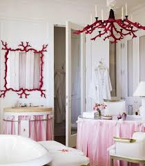 pink bathroom decorating ideas 25 astonishing pink bathroom design ideas rilane