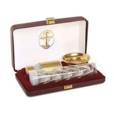 communion kits cokesbury communion supplies