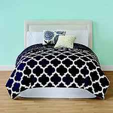 Cannon Comforter Sets Comforters On Sale Geometric Sears