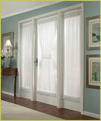 Ikea Curtain Rod Decor French Door Curtain Rods Ikea Home Design Ideas