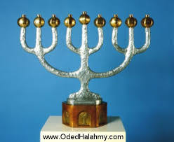 candles awesome candle lighting nyc ideas shabbat times israel