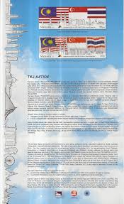 More Postcards Amp Stamps Usa Map Virginia by Thailand Lovely Letters U0026 Postcards For Maryam