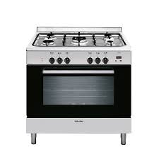 Harvey Norman Ovens And Cooktops Cookers Cooking Products U2013 Glem Gas