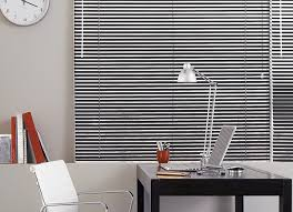 Gray Blinds Custom Blinds Order Free Swatches The Shade Store