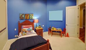 childs bedroom bucci homes how to decorate your child s bedroom in style