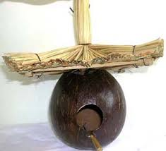 carved wooden gifts wholesale coconut home decor warehouse