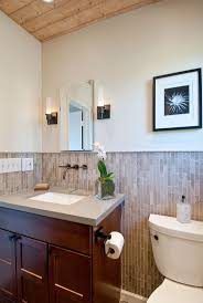 Powder Room Remodels 137 Best Bathroom Ideas Images On Pinterest Bathroom Ideas