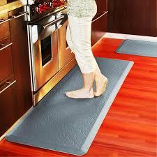 best anti fatigue kitchen mat choices