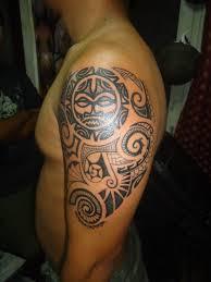 19 best maori arm tattoos designs images on pinterest tattoo