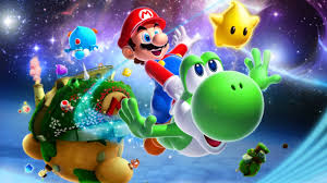 18 super mario galaxy 2 hd wallpapers backgrounds wallpaper abyss