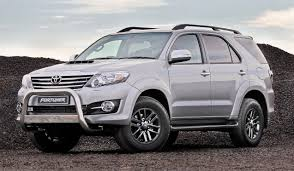 fortuner specs 2018 toyota fortuner release date release date and specs car