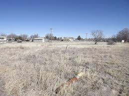 route 66 commercial lots for sale in moriarty nm u2013 land for sale