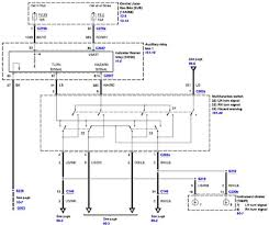 wiring diagrams 3 way power switch light switch with 4 terminals