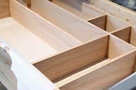 kitchen drawer organizer ideas iheart organizing four days four drawers mini organizing