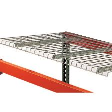 warehouse pallet racking systems u0026 components shelving com