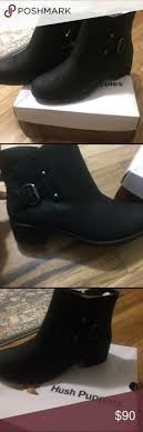 womens size 11 wide waterproof boots knee high boots rue 21 shoes black knees and rue 21
