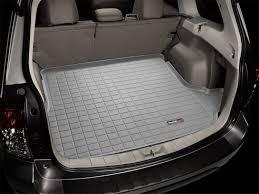 nissan altima 2015 mats flooring laser fit floor mats weathertech liners digital cut