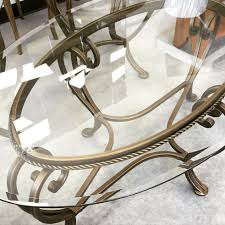 coffee table wonderful black square coffee table white oval