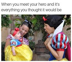 Disneyland Memes - tastefully offensive on tumblr funny stuff pinterest