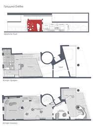 kindergarten floor plan layout bobiroupoli kindergarden cube concept