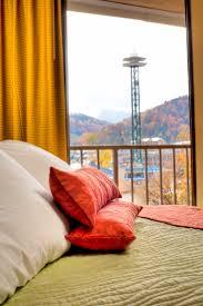 46 best hotels in gatlinburg images on pinterest mountains