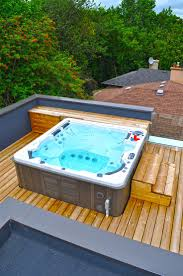 50 best tub install ideas images on pinterest tubs