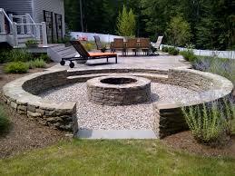 fireplaces photo gallery torrison stone u0026 garden connecticut