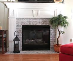 Whitewashing A Fireplace by 17 Beste Ideer Om White Washed Fireplace På Pinterest