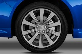 subaru impreza wheels 2010 subaru impreza reviews and rating motor trend