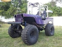 jeep buggy for sale sw race ewillys