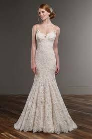 hire wedding dress sle hire wedding dress boutique western cape