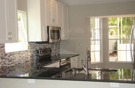 New Kitchen Cabinets Vs Refacing Kitchen White Kitchen Cabinets Home Depot Carefreeness Home