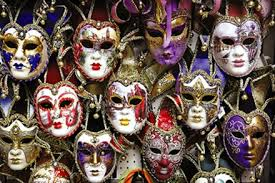 venetian carnival mask the history of venetian masks fact sheet jameela oberman