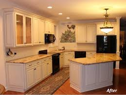 kitchen cabinet refacing ideas pictures cabinet refacing eastern pa south jersey northern delaware