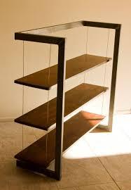 Design Furniture Modern Industrial Design Furniture Dixie Furniture