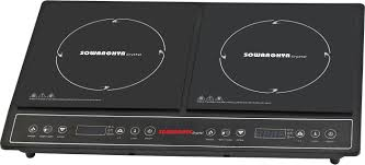 100 induction stoves induction cooker manufacturer of