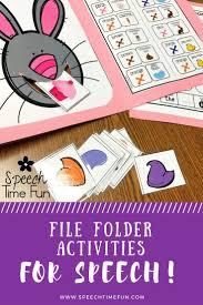 best 25 interactive activities ideas on pinterest learning
